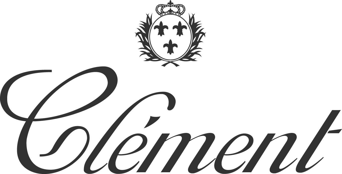 HÉRITIERS H. CLEMENT