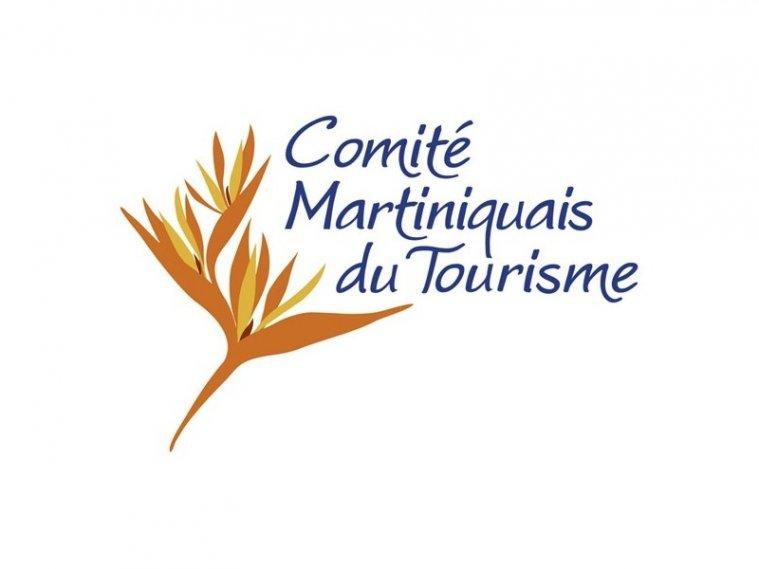 COMITE MARTINIQUAIS DU TOURISME (CMT)